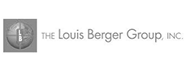 The Lois Berger Group, Inc.