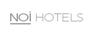 Noi HOTELS